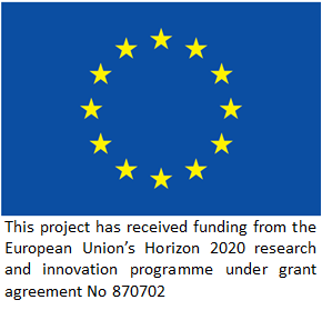 This image has an empty alt attribute; its file name is EUH2020-Publicity-Logo-Large.png