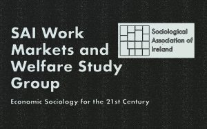This image has an empty alt attribute; its file name is Work-Markets-and-Welfare-Study-Group-Logo-1-300x188.jpg